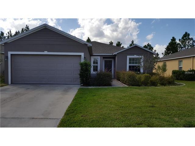 1670 Tamarind Rd, Davenport, FL 33896