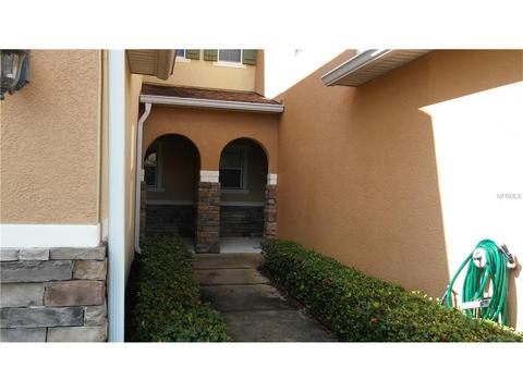 2535 Hassonite St #34744, Kissimmee, FL 34744