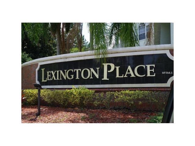 Loans near  Westwood Blvd , Orlando FL