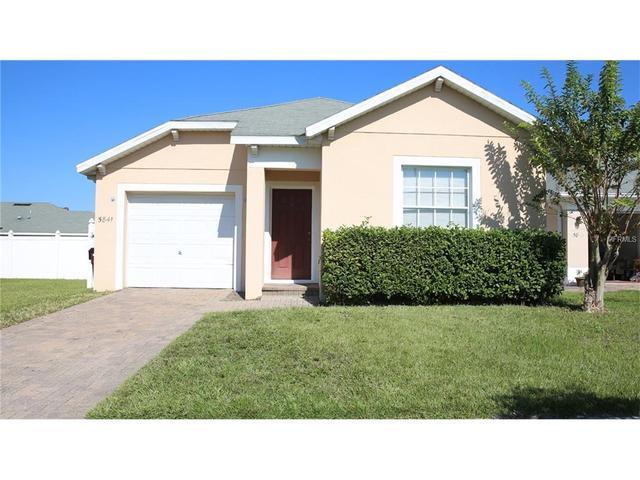 Loans near  Mariposa Cove Ln, Orlando FL