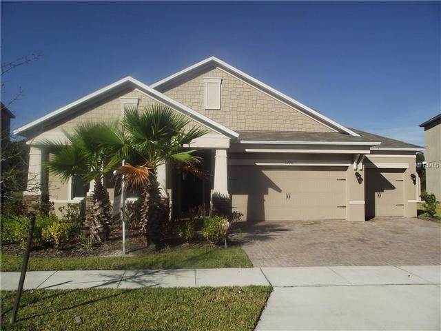 3710 Mt Vernon Way, Kissimmee, FL 34741