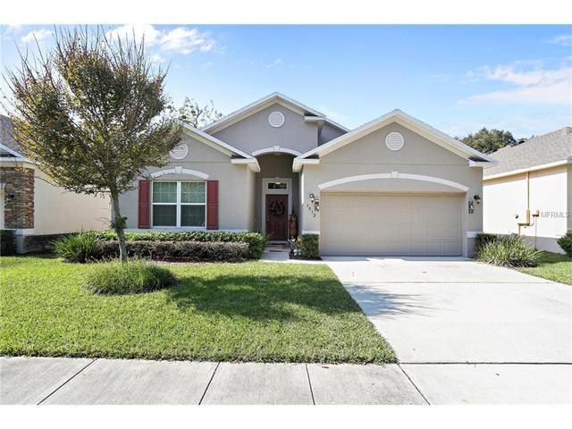 Loans near  Carley Estates Ct, Orlando FL