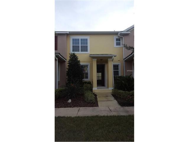 Loans near  Northlake Pkwy, Orlando FL