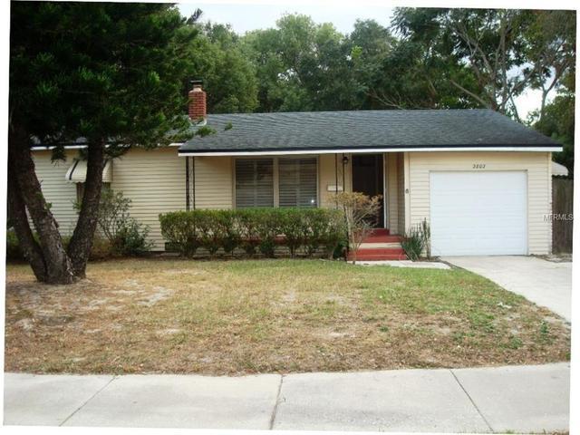 Loans near  E Anderson St, Orlando FL