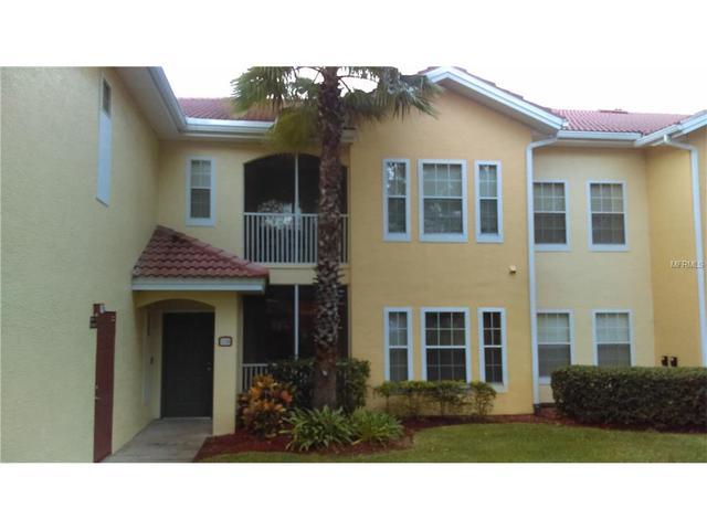 Loans near  Villanova Dr , Orlando FL
