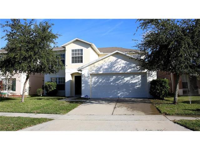 Loans near  Flower Fields Ln, Orlando FL