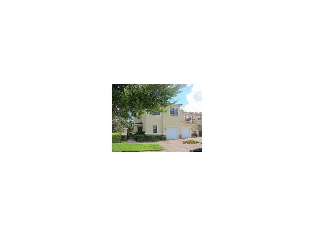 1320 Coriander Drive, Poinciana, FL 34759