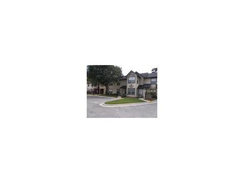 4125 Oak Canopy Ct 910 #910, Kissimmee, FL 34741