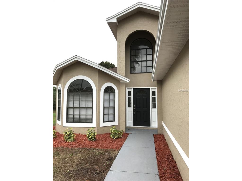 3735 Verna Court, Lakeland, FL 33812