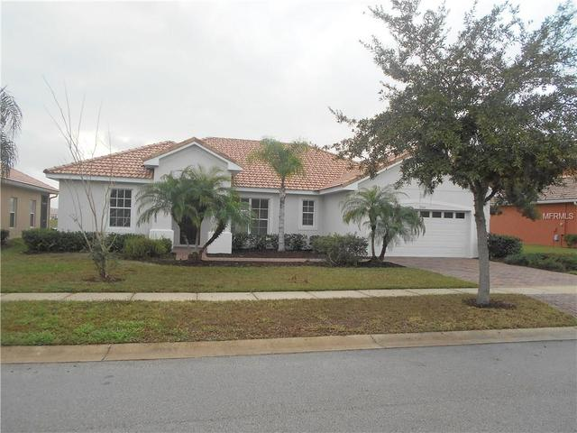 2950 Skyview Dr, Kissimmee, FL 34746