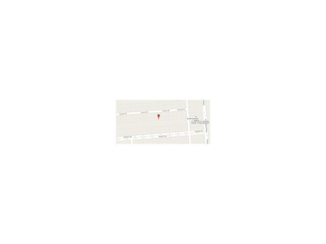 1597 Cumin Dr, Poinciana, FL 34759