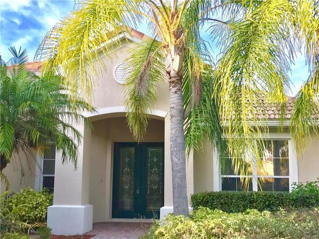 1731 Gateway Ln, Kissimmee, FL 34746