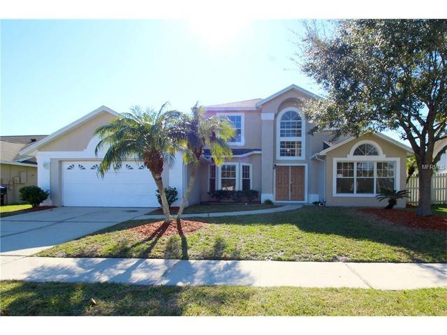 14764 Lone Eagle Dr, Orlando, FL 32837