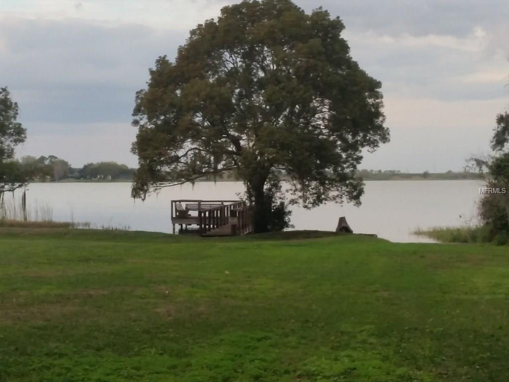 4215 Lake Marianna Drive, Winter Haven, FL 33881