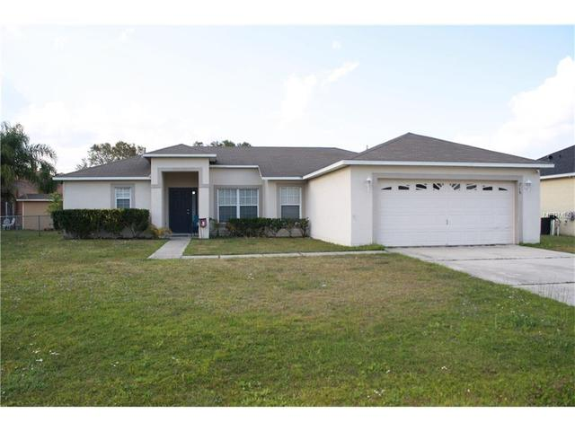 715 Hawk Ln, Poinciana, FL 34759