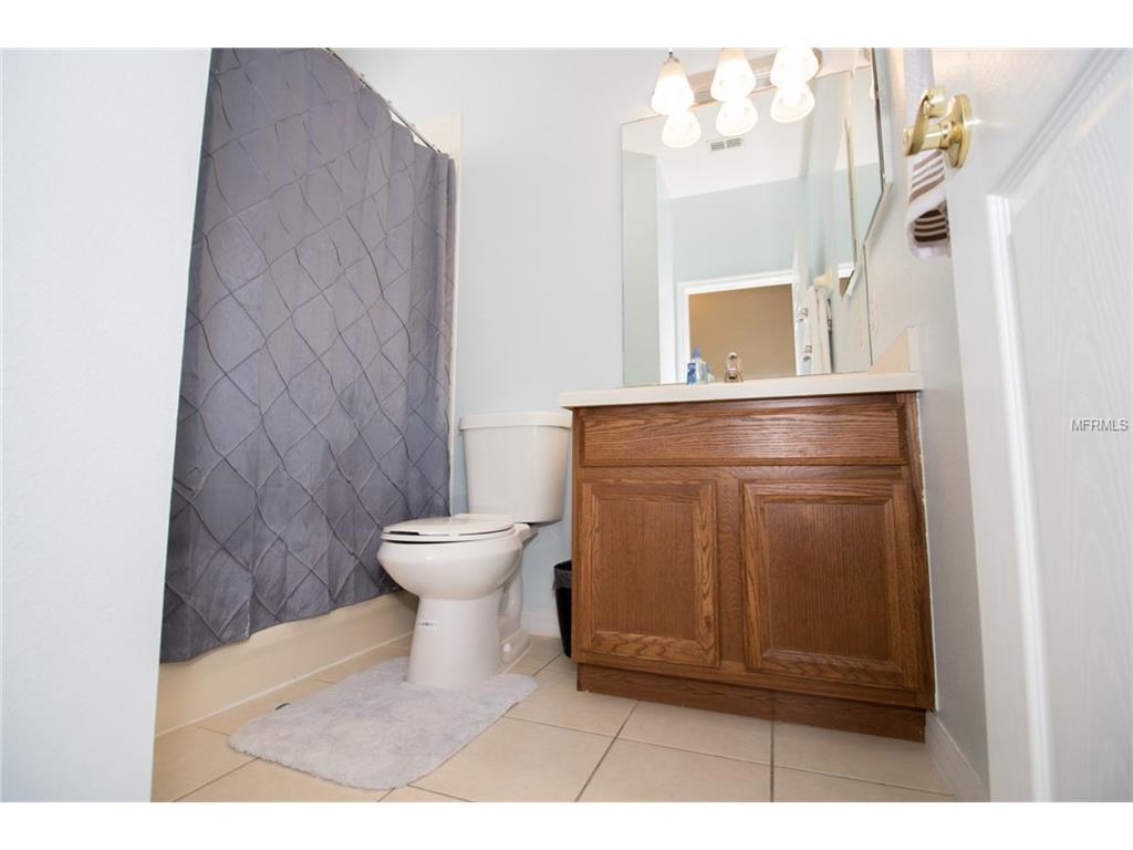 Bathroom Vanities Kissimmee 2575 chapala dr, kissimmee, fl 34746 mls# s4844305 - movoto