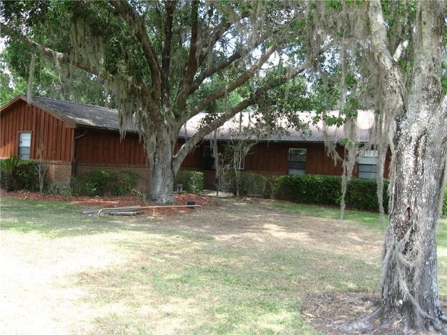 5175 Haywood Ruffin Rd, Saint Cloud, FL 34771