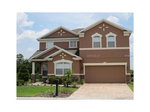 1543 Lexington Ave, Davenport, FL 33837