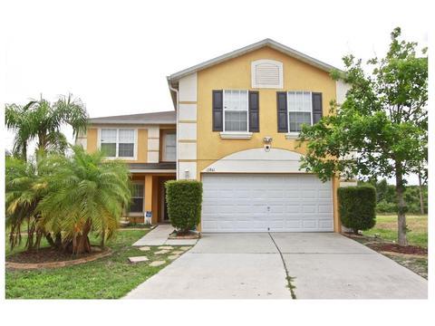 13841 Chihuly Ct, Orlando, FL 32824