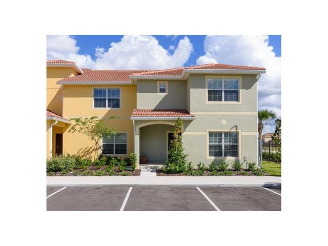 2917 Banana Palm Dr, Kissimmee, FL 34747
