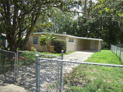 220 Crevasse St, Lakeland, FL 33805