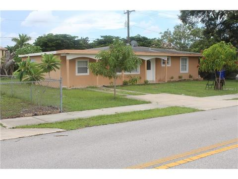 1514 Winkler Ave, Fort Myers, FL 33901
