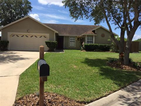 108 Candlewood Ct, Kissimmee, FL 34743