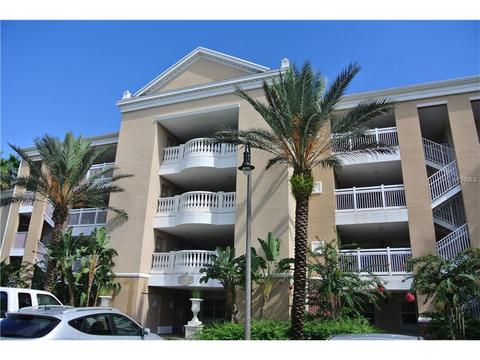 1112 Sunset View Cir #304, Reunion, FL 34747