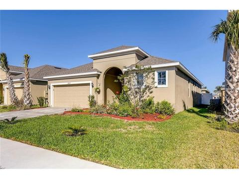 3009 Dust Commander Dr, Kissimmee, FL 34744
