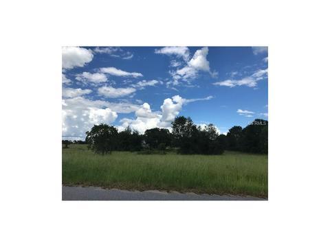 Redgrave Road, Davenport, FL 33837