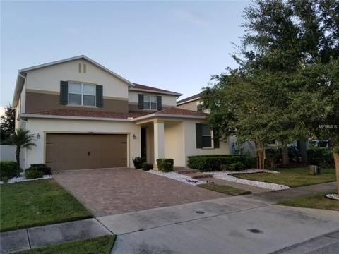 11849 Verrazano Dr, Orlando, FL 32836