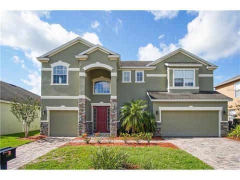 1513 Lexington AveDavenport, FL 33837