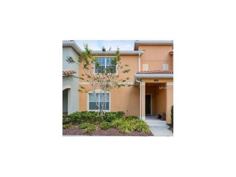 8963 Cat Palm Rd, Kissimmee, FL 34747