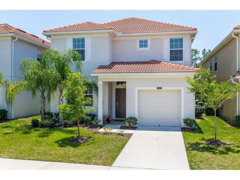 5 5 3 015. 2418 Homes for Sale in Kissimmee  FL   Kissimmee Real Estate   Movoto