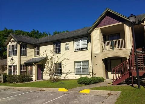 Pleasant 4129 Southern Oaks Ct 813 Kissimmee Fl 34741 Home Interior And Landscaping Fragforummapetitesourisinfo