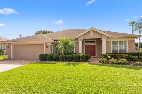Tremendous Hunters Creek Orlando Fl Real Estate Homes For Sale Movoto Download Free Architecture Designs Griteanizatbritishbridgeorg