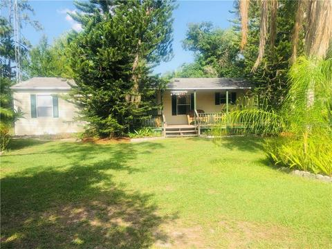 3351 Rambler Ave, Saint Cloud, FL 34772 on packard mobile home, chevrolet mobile home, imperial mobile home, gmc mobile home, detroiter mobile home,