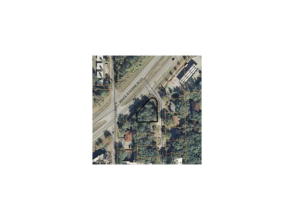 14626 N 43rd Street, Tampa, FL 33613