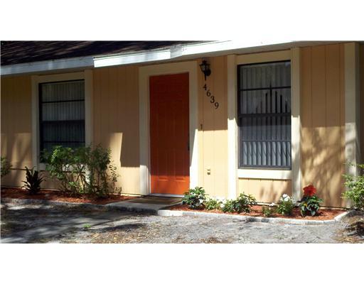 4639 Summerwind Dr 20, Sarasota FL 34234
