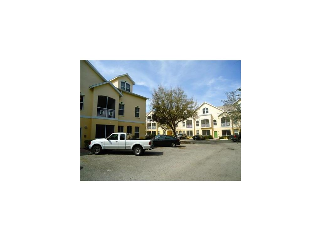 5024 Sunridge Dr 708 Dr #708, Tampa, FL 33617