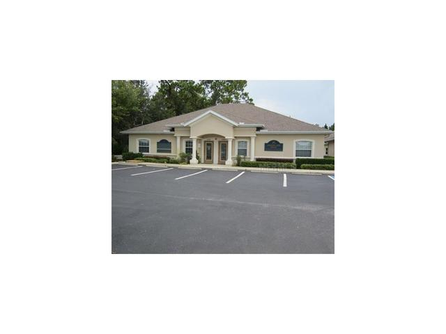 5111 Ehrlich Rd #119, Tampa, FL 33624