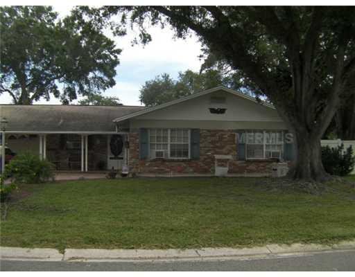 8701 Thornwood 8701ln, Tampa, FL