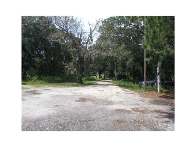 Undisclosed, Tampa, FL 33625