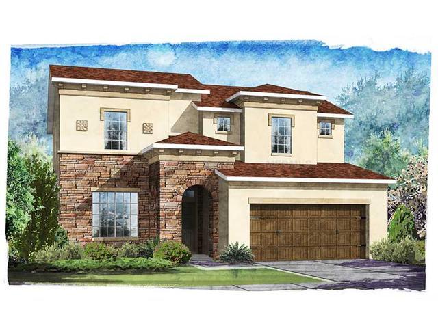 2190 Westborough Ln, Kissimmee, FL