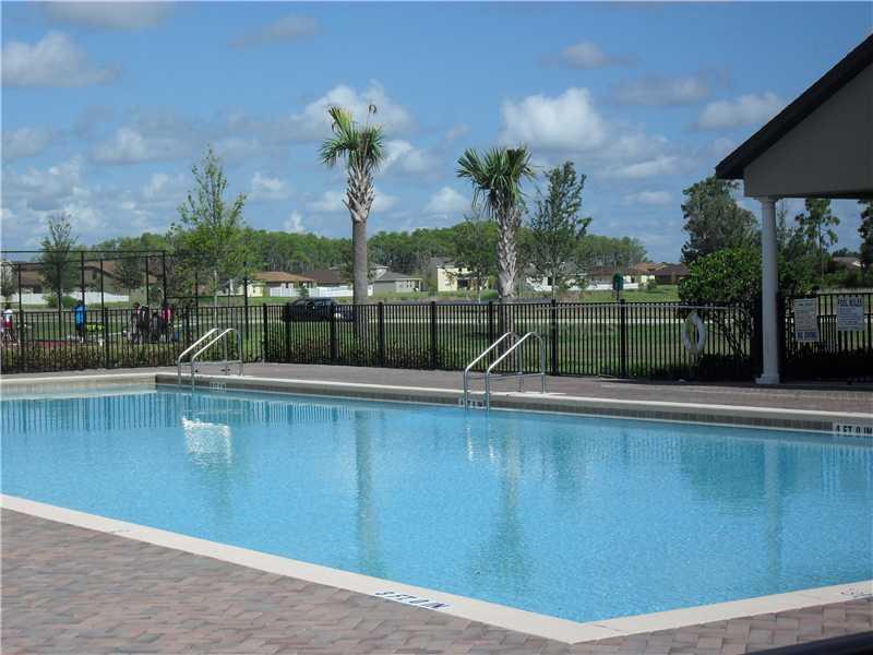 2190 Westborough Ln, Kissimmee FL 34746