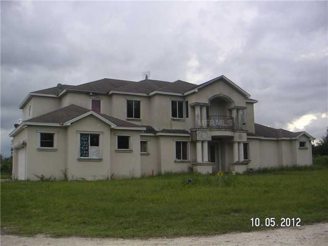 34920 Appaloosa Trl, Zephyrhills, FL 33541