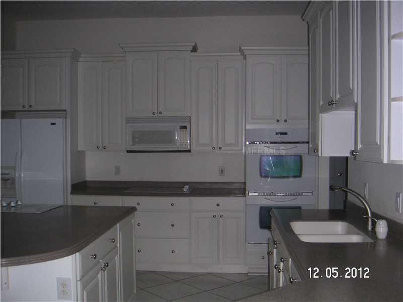 34920 Appaloosa Trl Zephyrhills, FL 33541