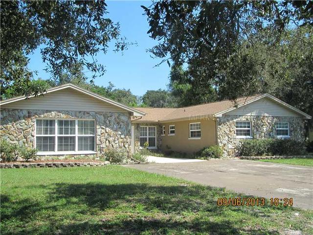 434 S Riverhills Dr, Tampa, FL 33617