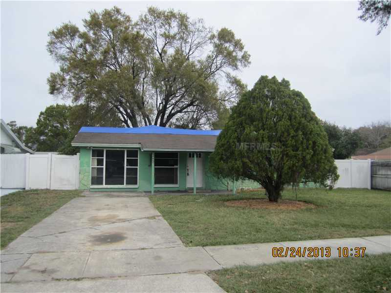 6505 Runningwoods Dr, Tampa, FL