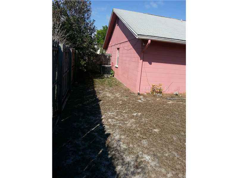11321 Partridge Dr, Tampa FL 33625